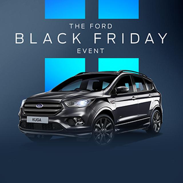 Black Friday Sale Motorlux Latest News