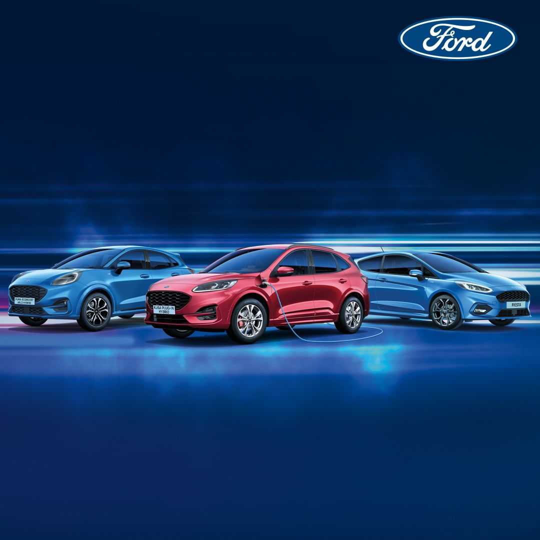 Upgrade & Save - 0% APR representative on Ford Options