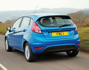 Used Cars u0026 Vans & Motorlux Ford | New and Approved Used Fords in Oxford markmcfarlin.com