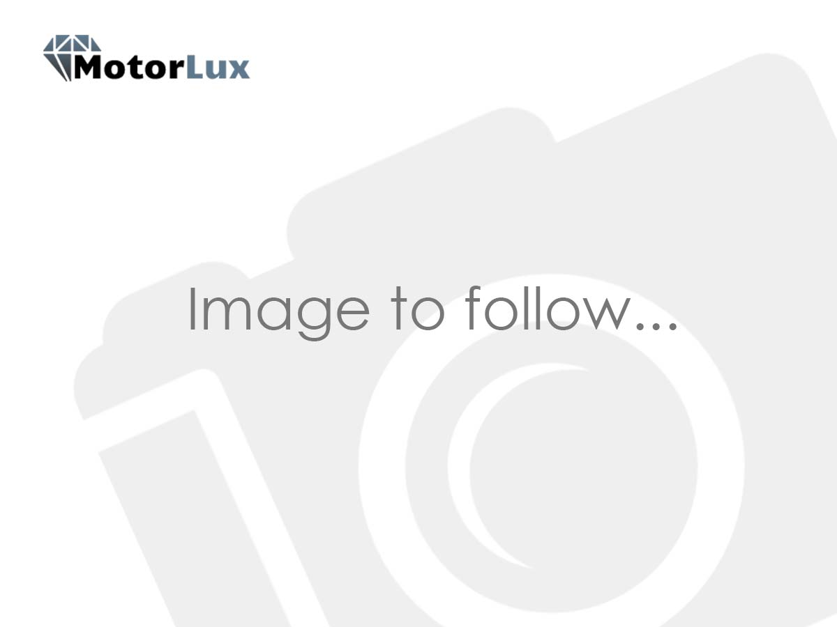 Mazda Cx-30 2.0 Hatchback GT Sport Hatchback Petrol Machine Grey at MotorLux Wantage